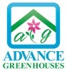 Advance Greenhouses